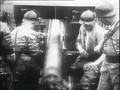 DER 1. WELTKRIEG 1914 - 1918