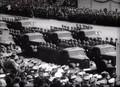 Hitlers amerikanische Geschaeftsfreunde