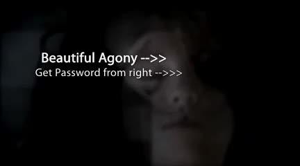 Beautiful Agony Password 113
