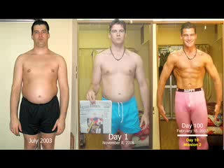 Watch Videos Online How To Tone Your Buttocks Veoh.com
