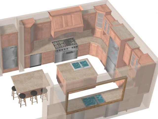 Home Improvement Contractor Bradenton FL | http://RemodelingSouthWestFlorida.com
