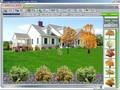 Landscape Your Photos with Landscape Vision