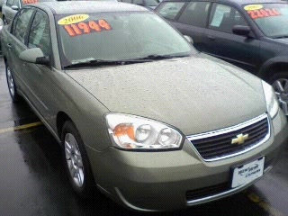 image.out?imageId=media v19416578XFMqXD2p1259072887 2006 Chevrolet Malibu Orchard Park NY   by EveryCarListed.com