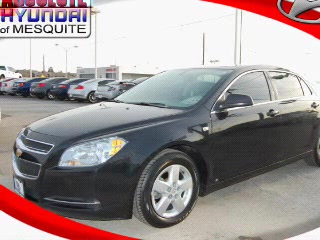 image.out?imageId=media v19422241YzhzEFhg1259163879 Used 2008 Chevrolet Malibu Mesquite TX   by EveryCarListed.com