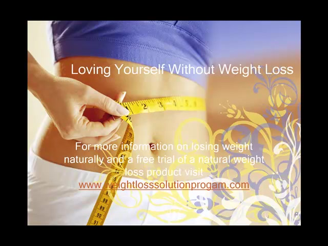 Watch Videos Online Amazing Fast Self Weight Loss Tips Veoh.com