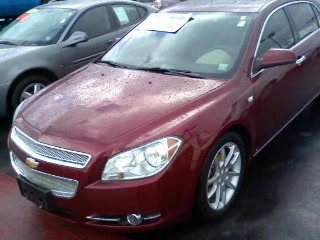 image.out?imageId=media v19443874XHWjpP2C1259596011 2008 Chevrolet Malibu Orchard Park NY   by EveryCarListed.com