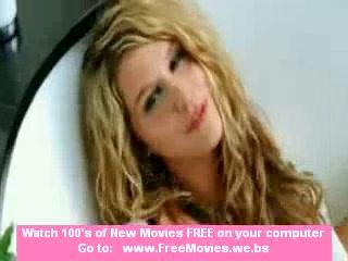 Kesha Tik Tok HD 720p Best Quality  Music Video