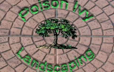 Poisonivy Landscaping And pavers