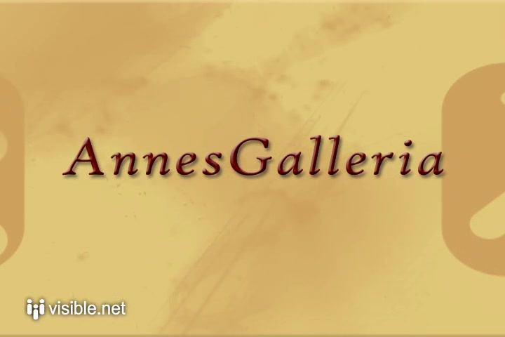 Anne's Galleria – Collectibles