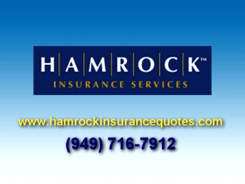 Individual & Group Health Insurance Plans in Aliso Viejo, CA