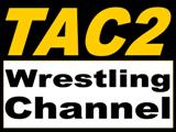 http://ll-images.veoh.com/image.out?imageId=user-tac2wrestling21.jpg
