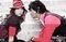 Asian Dramas ♡