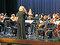Spring Branch MS Orchestra - SBMS