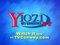 Y107 Television