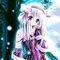 Anime Awesome-ness! ^_^