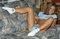 BlueEyes-