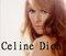 Celine Dion Fan`s