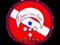 DrFreitas - 1oAno - Biologia