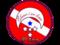 DrFreitas - 8oAno - Ciencias