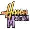 Hannah Montana - TV show