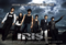 IRIS Drama Full Videos Eng HQ