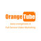 OrangeTube