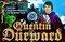Quentin Durward - Die Serie