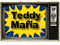 Teddy Mafia LLC