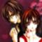 Vampire Knight Lovers