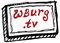 Wburg.TV