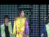 Hey!Say!JUMP(ヘイセイジャンプ)  「心・技・体」 動画PV 音楽PV視聴