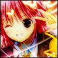 Anime♥eminA