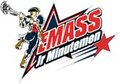 Jr Minutemen 2010 Team