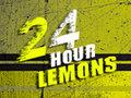 24Hr LeMons