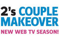2's Couple Makeover