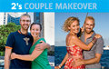 2's Couple Makeover: Cabo San Lucas