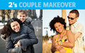 Couple Makeover: Cancun
