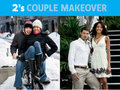 2's Couple Makeover: Florida