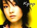 Kpop: MVs