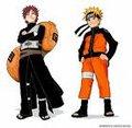 Naruto Funny Chatroom