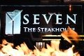 7 the Steakhouse