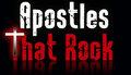 APOSTOLICAST.NET.TV