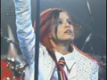 Aikawa Nanase Live performances