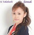 AiTakahashi