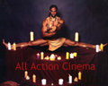 All Action Cinema