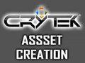 Asset Creation