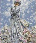 Austen`s Dresses