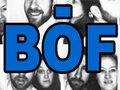 BOF (Best of Friends)