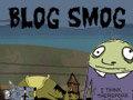 Blog Smog