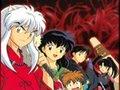 Inuyasha Episodes (English Dubbed)